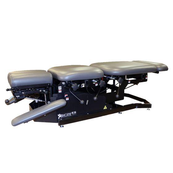 ErgoStyle ES2000 Adjusting Table GenII Elevation Table – ES9300