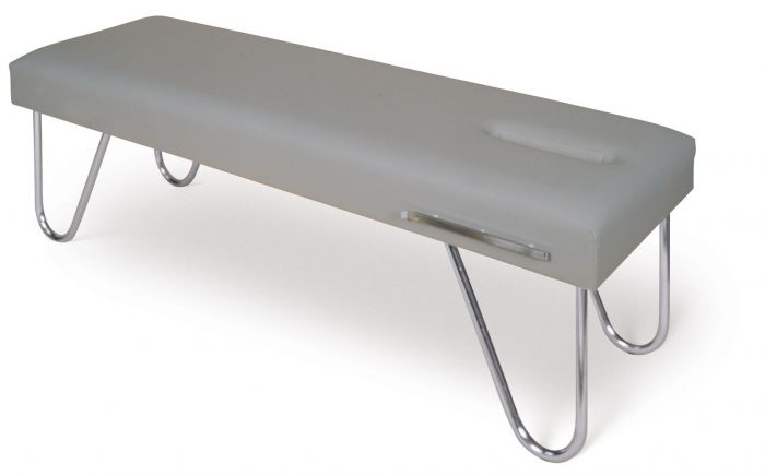Galaxy Standard Therapy Table
