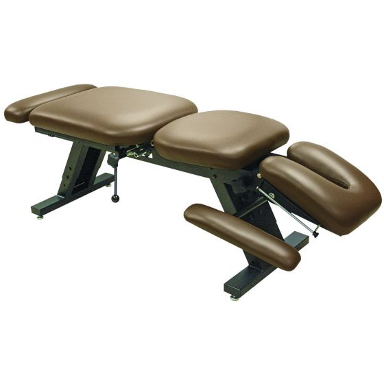 ErgoBasic Bench with Headpiece Options