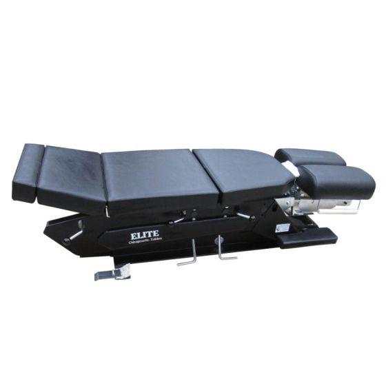 Elite E3-3 Pump Control Elevation Table