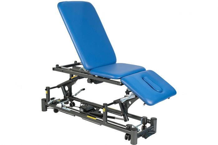 Cardon® MPT Manual Physical Therapy Table