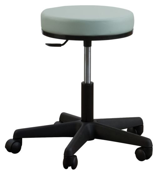 Oakworks® Premium Stool Low Height Range