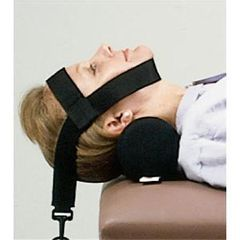 Harness For Core Cervical Traction System - Each