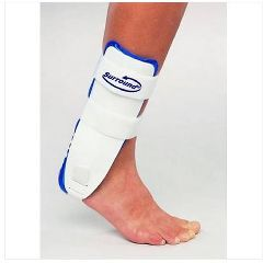 Surround™ Ankle with Air - Regular - 10
