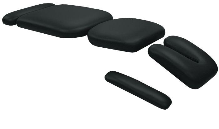 Cushion Set for Pivotal Ergo Basic Table