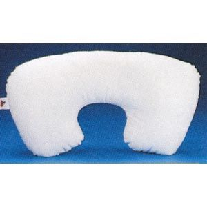 Travel Core Neck Pillow