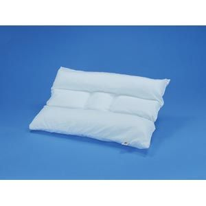 Cervitrac Standard Support Pillow