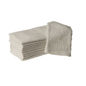 Hand Towel 16X27