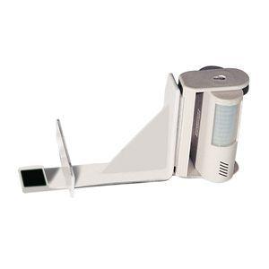 Drive Wireless Bedside Alarm