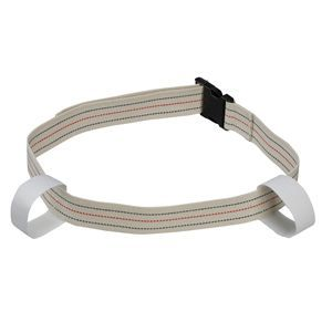 Mabis/Dmi Ambulation Gait Belt, 50