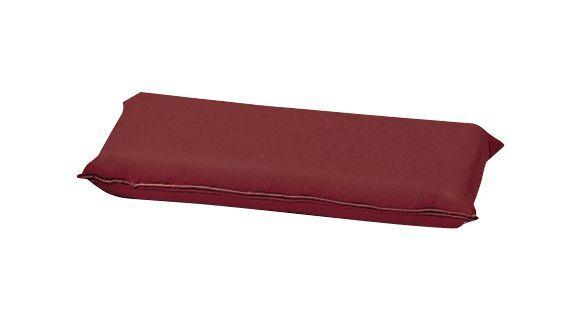 Hausmann Full Pillow 22