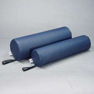 Core Round Bolster 8