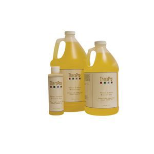 Therapro Sweet Almond Oil