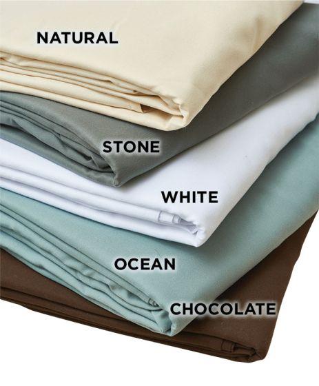 NRG® Premium Microfiber Flat Massage Table Sheet
