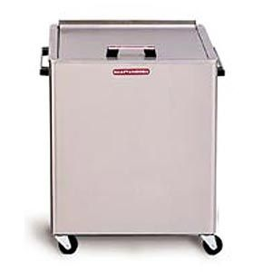 Hydrocollator Heating Unit - M-2