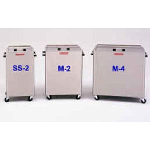 M-4 Hydrcollator
