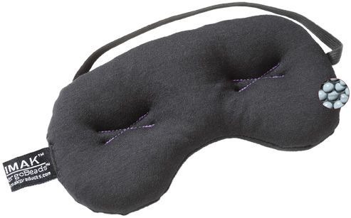 Ergobeads Eye Pillow
