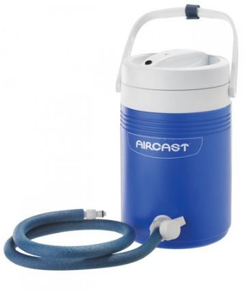 Power Cord For The Cryo Cuff Ic Cooler