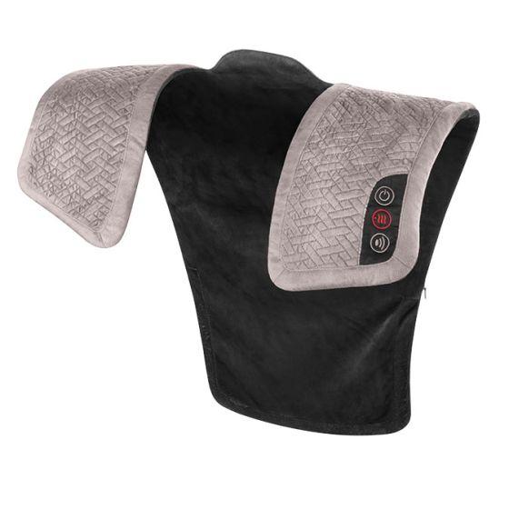HoMedics® Pro Elite Massaging Vibration Wrap W/Heat