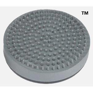 Scalp & Skin Surface Applicator For G5 Massagers
