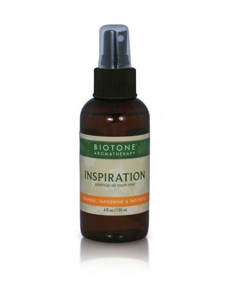 BIOTONE® Aromatherapy Essential Oil Room Mist