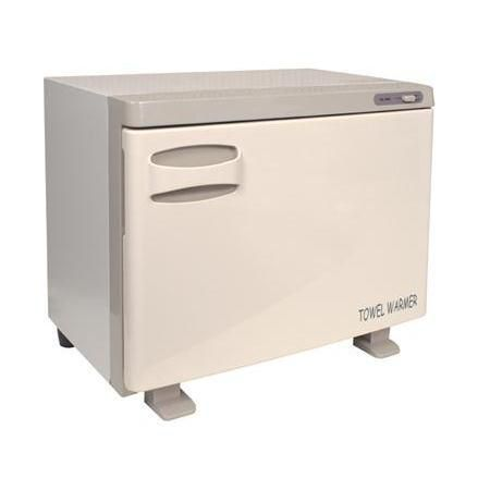 Towel Warmer W/Sterilizr 24 Towel Capacity