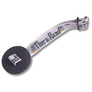 Thera-Band Door Anchor 22130