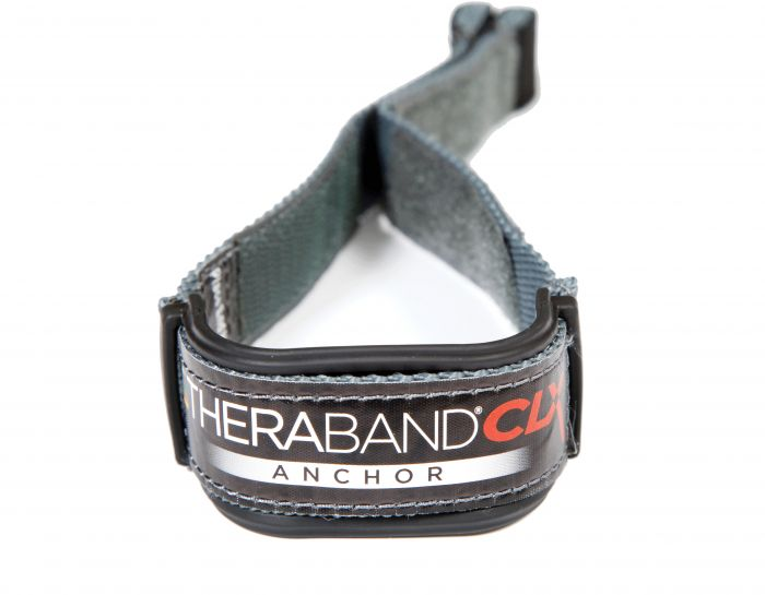 Theraband Clx Anchor