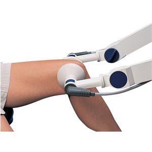 Four-Joint Folding Arm For Mettler 390