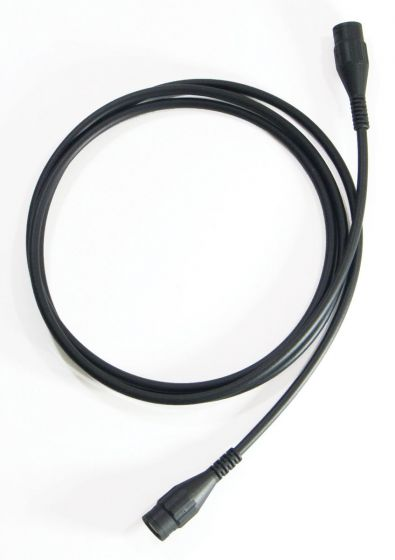 Special Field Coil Cable For Mettler 390