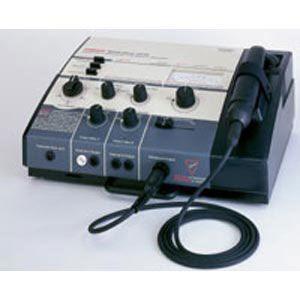Ultrasound/Stimulator Us/54L