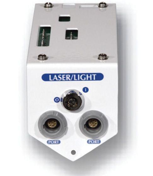 RichMar Laser Module For Winner EVO Series