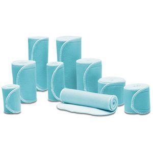 Electrode Pad Nylatex Wraps