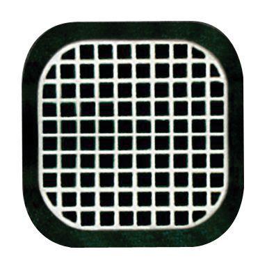 UltraStim Garment Electrodes Square 2