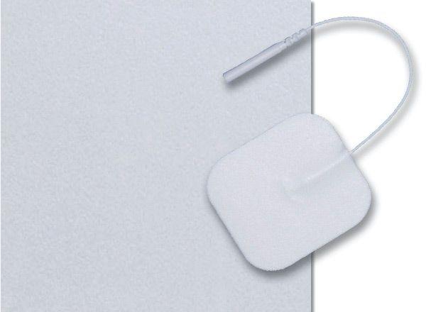 Advantrode® Elite-Foam 1.375