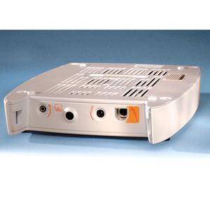 Vectra Genisys Laser Therapy Module