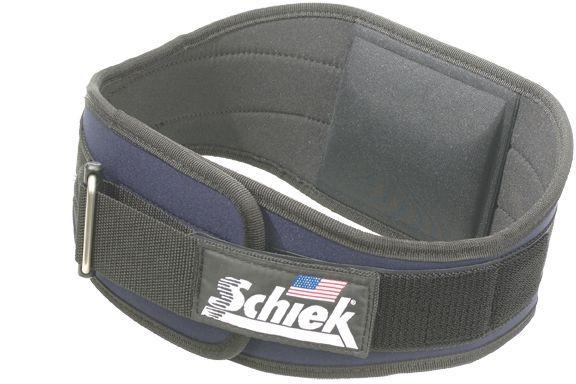 Contour Lumbo/Sacral Belt With Pad