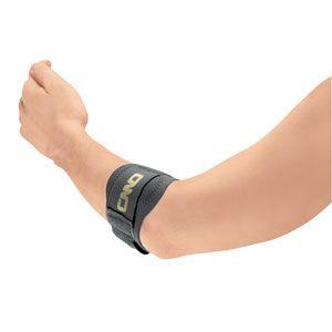 Dermadry Radial Tennis Elbow