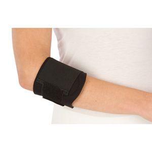 Djo Universal Surround Elbow With Floam