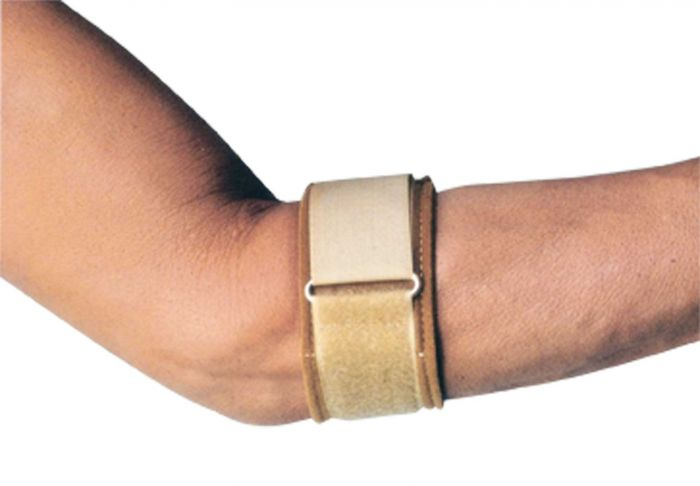 Cho-Pat® Tennis Elbow Support