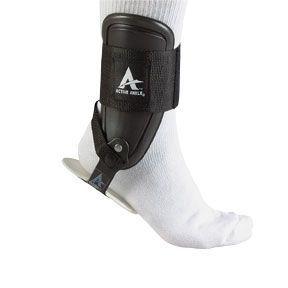 Cramer® T2 Ankle Brace