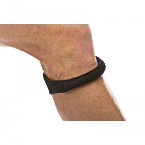Medi-Dyne Original Knee Strap Black