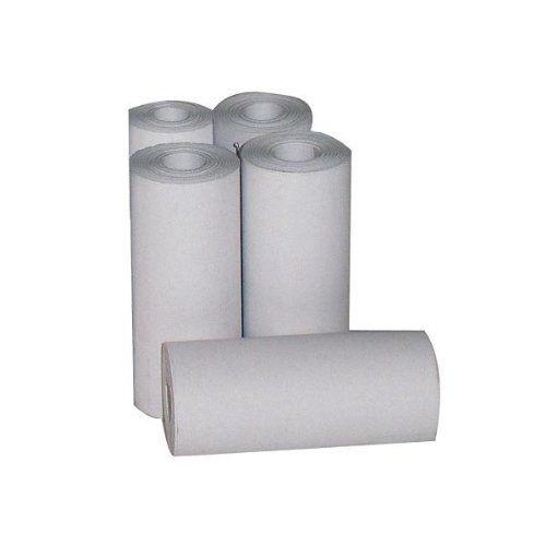 Omron Thermal Printer Paper - 5 Rolls