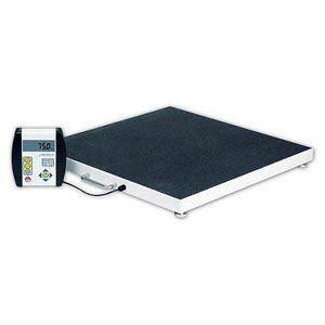 Portable Bariatric Scale