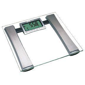Basline Basic Bmi Fat Body Scale