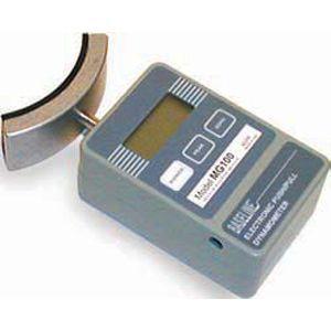 Electric Push/Pull Dynamometer 250Lb