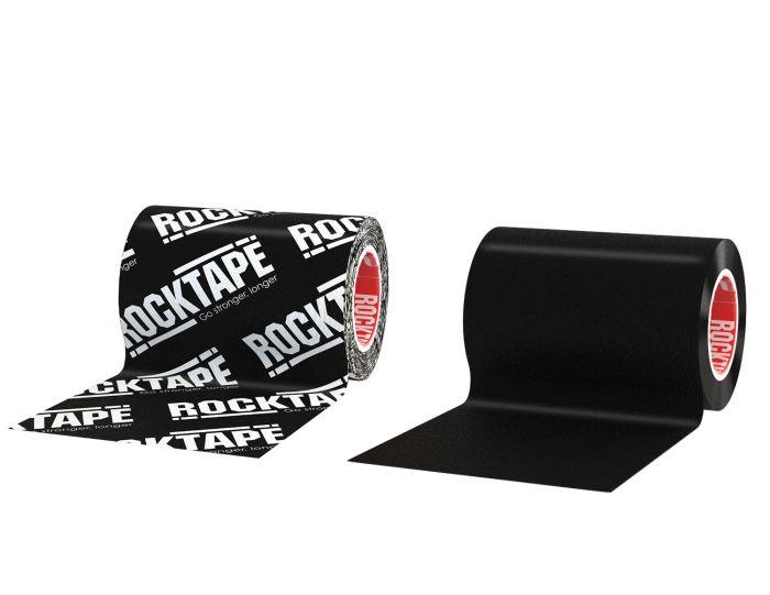 RockTape® 4