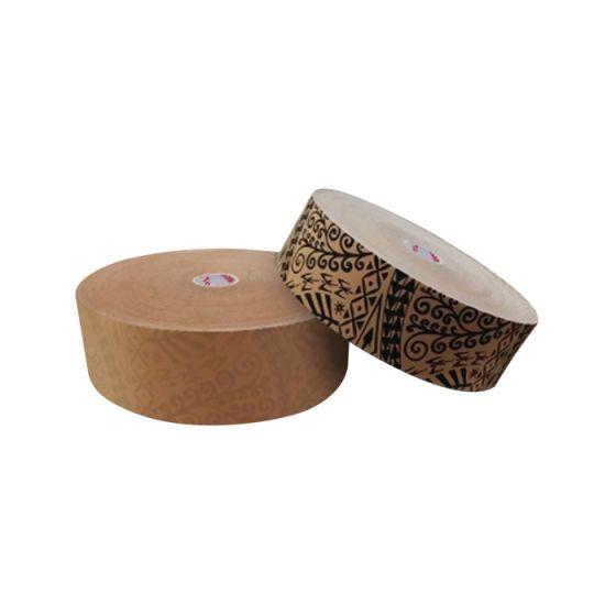 Dynamic Tape® Bulk Roll 2
