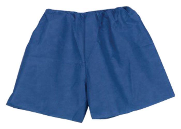 Tidi Patient Shorts