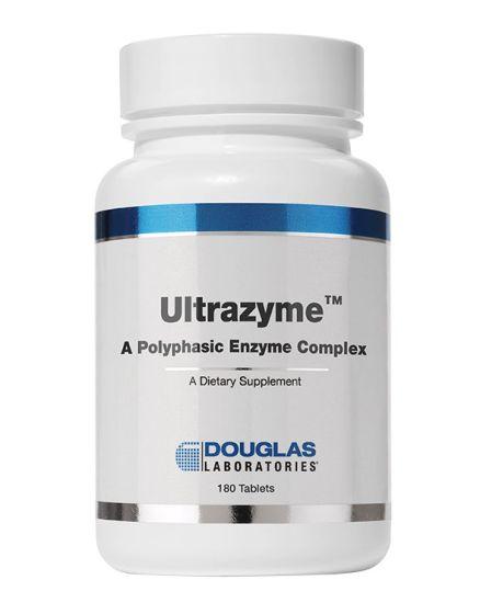 Douglas Laboratories Ultrazyme